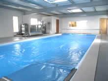 facilities canine hydrotherapy and rehabilitation centre kildare dublin ireland